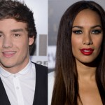 One Directions' Liam Payne Dating Leona Lewis? Singer Says He Has Liked Her For Six Years