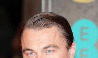 Leonardo DiCaprio And Girlfriend Toni Garrn Move In Together – Report