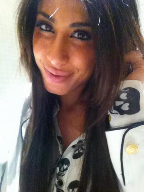 leyla_ghobadi_cheat