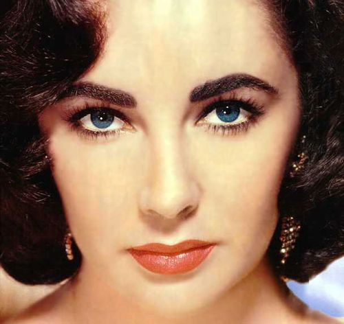 Elizabeth Taylor's Funeral is TODAY – Details