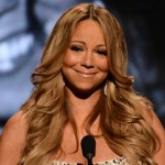 American Idol Dumping The Only Thing Good About Idol This Season, Mariah Carey?