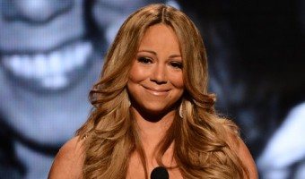 mariah-carey-american-idol-judge