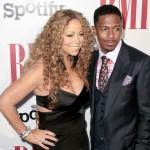 Nick Cannon Defends Mariah Carey In Nicki Minaj Argument, But Believes American Idol Producers Leaked The Video