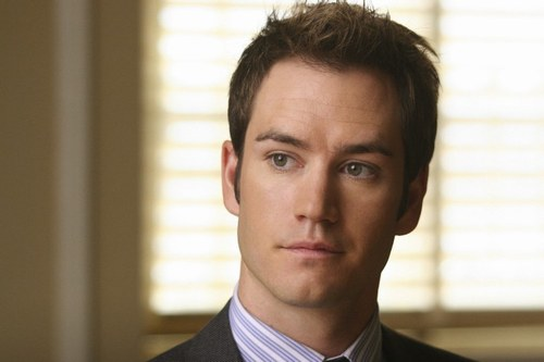 Mark-Paul Gosselaar Re...