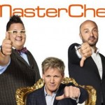 MasterChef Season 4 Episode 2 RECAP 5/29/13