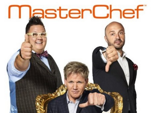 masterchef_season_4_Episode_2_Top_19_Revealed