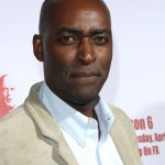 Michael Jace Officially Charged With Shooting And Murdering Wife – Neighbors Claim Michael Was In 'Daze'