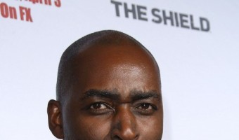Michael Jace Arrested For The Murder Of His WIfe - FILE PHOTOS