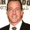 Michael Lohan And Kristi Horn Come To An Amicable Child Support Agreement