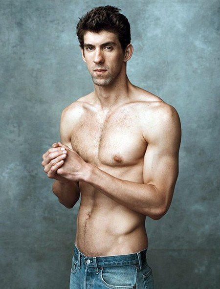 michael-phelps-details-august-2012-2