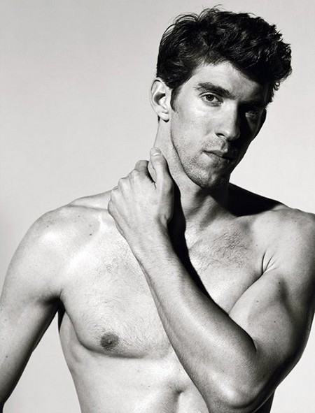 michael-phelps-details-august-2012-4