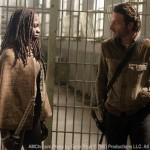 The Walking Dead Season 4 SPOILER – Prepare For A New Romance