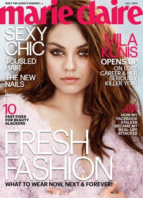 mila-kunis-july-cover
