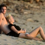 Liam Hemsworth Asks Miley Cyrus For An Open Relationship – Report