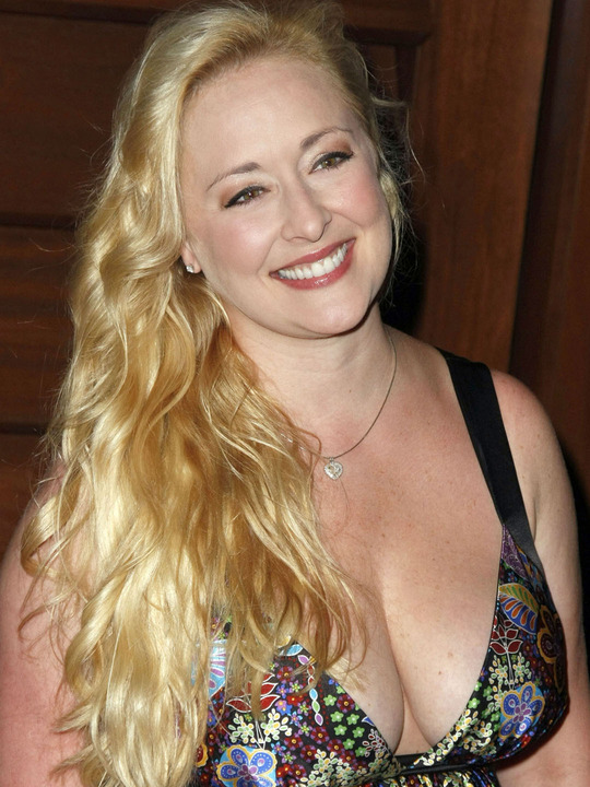 Mindy McCready Boyfriend Death Could Be Murder – Police Suspicious