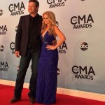 Miranda Lambert Loses Drastic Amount Of Weight In Short Time Period – Unhealthy Or Normal?