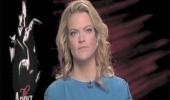 Interview With 'The Artist' Actress Missi Pyle