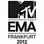 MTV Europe Music Awards: Full List Of This Year's Nominees HERE!