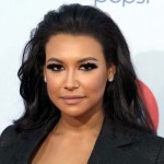 Naya Rivera Struggled To Find Movie Roles Despite Appearing In Baywatch and Fresh Prince