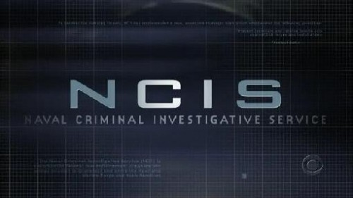 N.C.I.S. Crew Member Dies on Set After Freak Accident