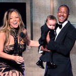 'They Love The iPad': Nick Cannon's Twins Are Already Hooked On Technology