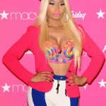 Nicki Minaj Gets Own Reality Show On E!, Says People Will Understand Her More
