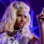 Nicki Minaj Rages At People On Twitter After Pulling Out Of V Festival Concert Due To Health: 'Eat Sh*t And Die'