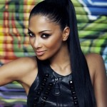 Nicole Scherzinger Furious With Having To Leave Family Behind As She Takes On X Factor UK Role