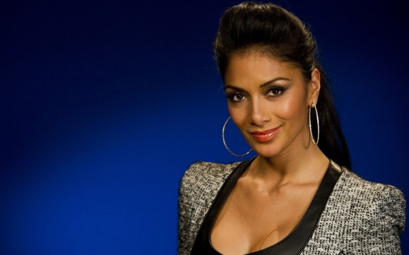 Nicole Scherzinger Set To Officially Join X Factor UK, Receiving 750,000 For The Season