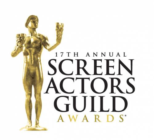 2011 SAG Awards Winners Complete List