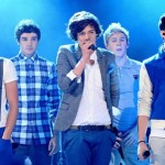 One Direction Sign Multi-Million Dollar Deal With Pepsi Which Is Set To Make Them Global Superstars, According to a Report