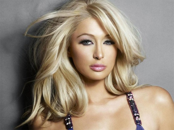 Paris Hilton: 'I Was Controlling The Party, It Was So Much Fun'