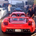 Paul Walker Death Due To Car Speed Over 100 MPH – Cops Claim