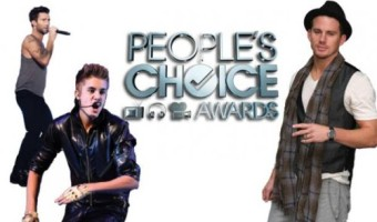 People's Choice Awards Is Tonight – Winner Predictions!