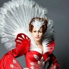 Tarsem Singh&#039;s Snow White - Photos -