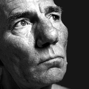 """Best Actor in the World"" Pete Postlethwaite Dead at 64 – Photos"