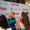 CDL Exclusive: Life & Style Summer Style Bash At Dream Downtown Hotel In NYC (Photos) 0621