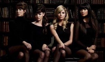 Pretty Little Liars Spoilers: Alison DiLaurentis Is Married In Season 6 Premiere –  Ali's Husband Revealed HERE