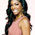 RHOA Porsha Stewart Thinks Kenya Moore Is A Bully!