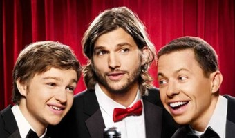 Angus T Jones Backtracks, Management Release Apologetic Statement To Two And A Half Men After Satanic Rant