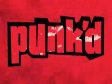 CONFIRMED: Punk'd is Coming Back