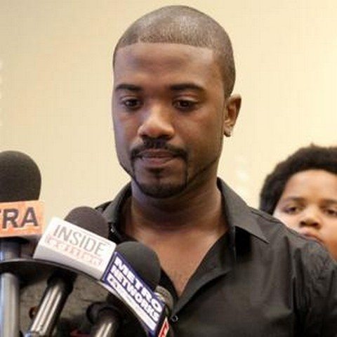 Ray J Struggles To Accept Whitney Houston Has Passed: 'I'm Still Emotional And Hurt'