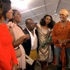 real-housewives-of-atlanta-season-5-episode-12-recap