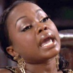 """The Real Housewives of Atlanta RECAP For March 23rd, 2014: Season 6 Episode 19 """"Mexi-loco"""""""