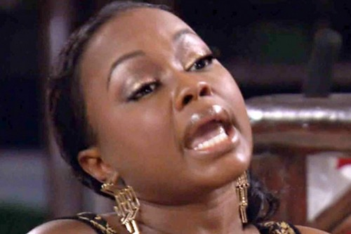 real-housewives-of-atlanta-season-6-phaedra-parks-calls-kenya-moore-ratchet