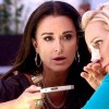 real-housewives-of-beverly-hills-season-3-episode-14