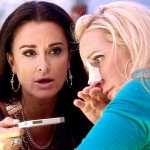 The Real Housewives Of Beverly Hills Recap February 18, 2013: Season 3 Episode 14