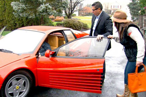 real-housewives-of-new-jersey-season-5-a-ferrari-joyride