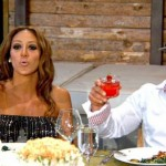 The Real Housewives of New Jersey Season 5 Episode 15 Recap 9/8/13