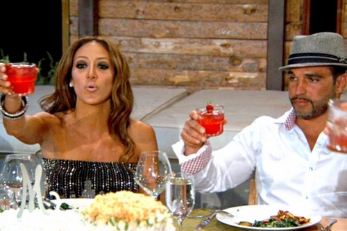 real-housewives-of-new-jersey-season-5-melissa-snubs-teresa